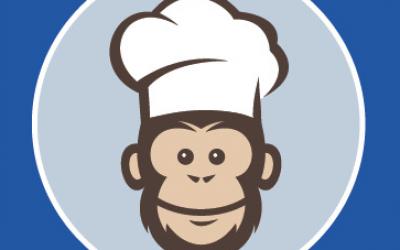 Good Grub Monkey 2