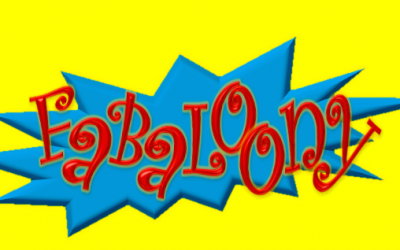 Fabaloony  1
