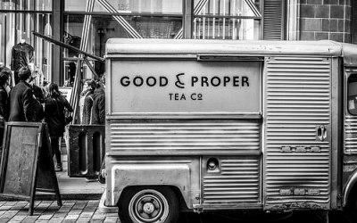 Good & Proper Tea 8