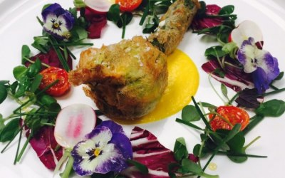 Passion Fruit Catering  7