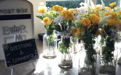 Alison Nancy Weddings & Events 2