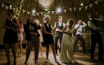 Alison Nancy Weddings & Events 1