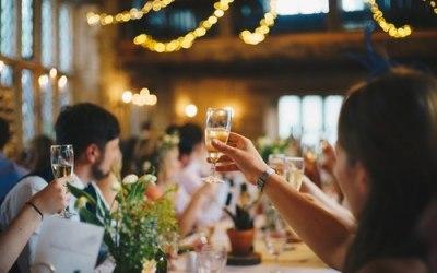 Alison Nancy Weddings & Events 4