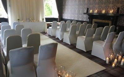 Alison Nancy Weddings & Events 6