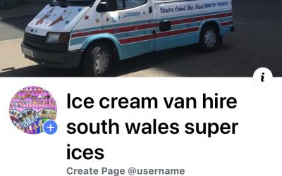 Super Ice's Cardiff  6