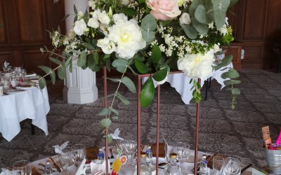 Union of Crowns Weddings and Events 5