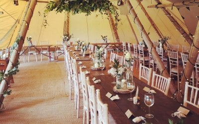 Union of Crowns Weddings and Events 3