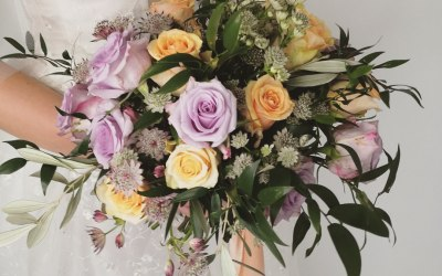 Union of Crowns Weddings and Events 9