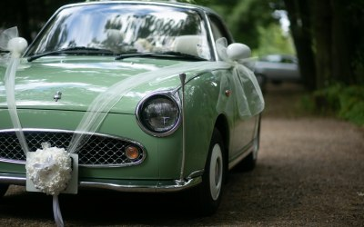 Figaro for Wedding Hire  6