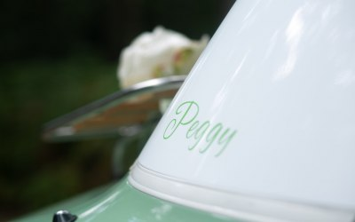 Figaro for Wedding Hire  7
