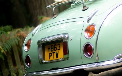 Figaro for Wedding Hire  8