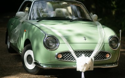 Figaro for Wedding Hire  4