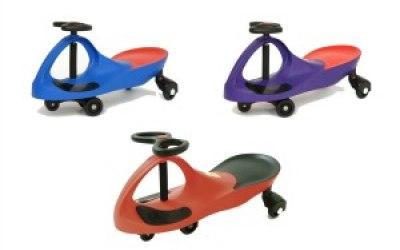 Dido Cars