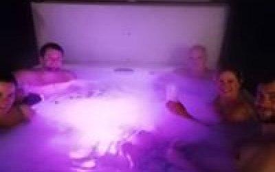 Heavenly Hot Tubs 2