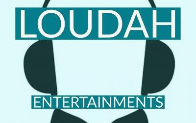 Loudah Entertainments 1