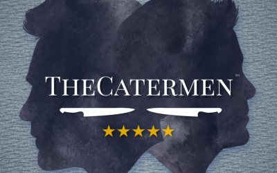 TheCatermen 1