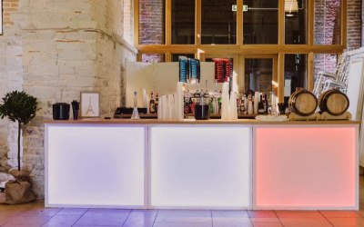 Testlands Events and Catering 1