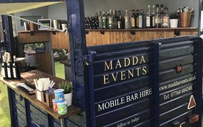 Madda Events 3