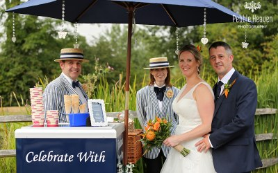 Coltsford Mill, Weddings in Oxted, Mills in Surrey