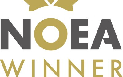 Caterer Of The Year Award