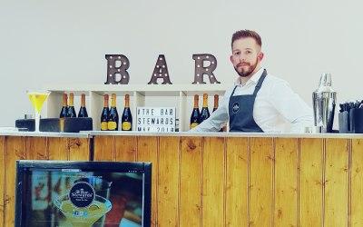 The Bar Stewards 3