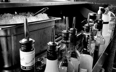 The Bar Stewards 6