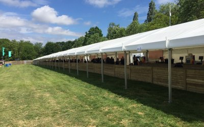 Emerald Marquees 6