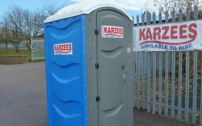Karzees Ltd 6