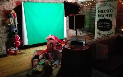 Photo Booth Empire 2