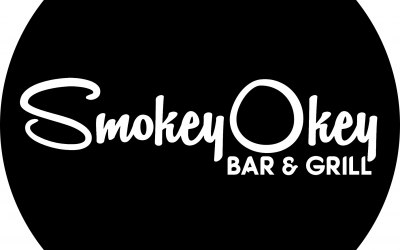 SmokeyOkey 1