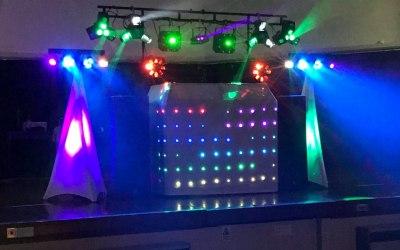 DJ Ash Discos 6