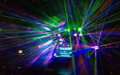 DJ Ash Discos 5