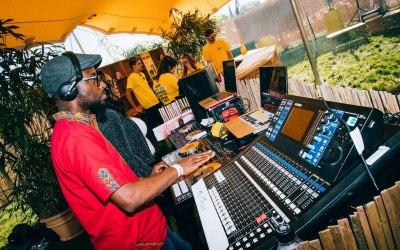 Mobile DJ 5