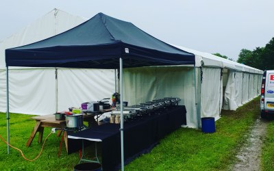 DS Catering and Events  1