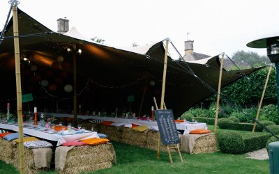 Prickly Pear Stretch Tents 7