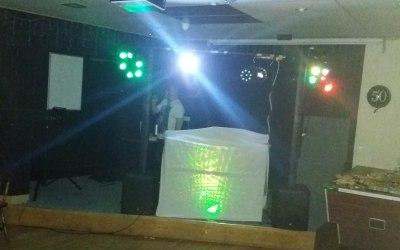 Gingers Karaoke 3