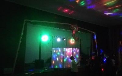 Gingers Karaoke 6
