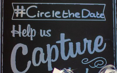 Circle the Date 6