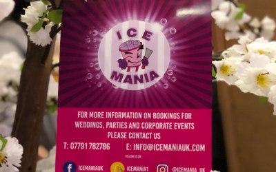 Ice Mania  6