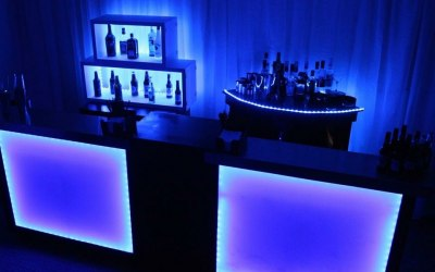 Essence Event Bars 1