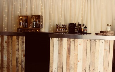 Essence Event Bars 2