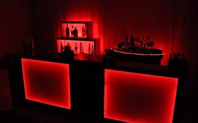 Essence Event Bars 3