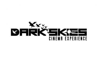 Dark Skies Cinema  1