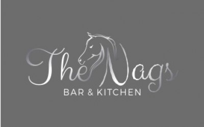 The Nags Bar and Kitchen  1