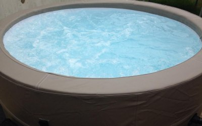 Party Hot Tubs For Hire In Sussex 2