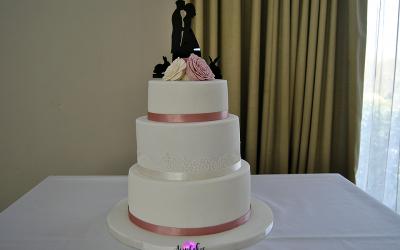Airy Cakes 9