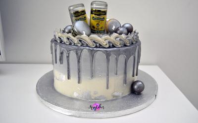 Airy Cakes 8