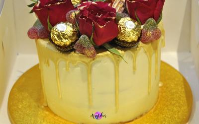 Airy Cakes 5