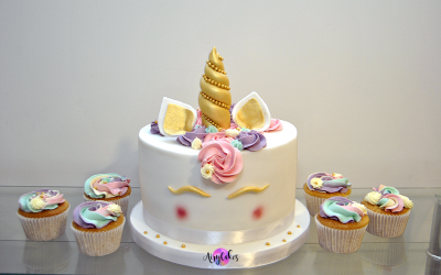 Airy Cakes 7