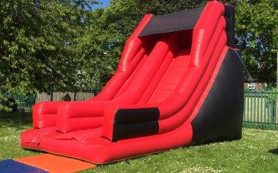 A1 bouncy castle hire 5
